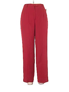 Pendleton Wool Pants Size 12