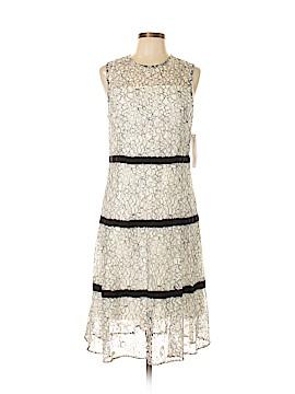 Lela Rose Cocktail Dress Size 12