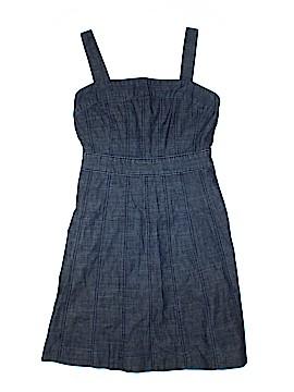 Gap Casual Dress Size 1
