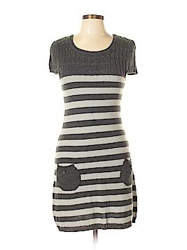 Piper & Blue Casual Dress Size L