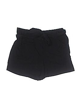 Apt. 9 Shorts Size 12