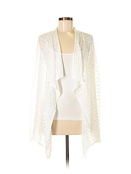 Unbranded Clothing Cardigan Size 3