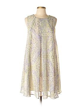BCBGeneration Casual Dress Size L