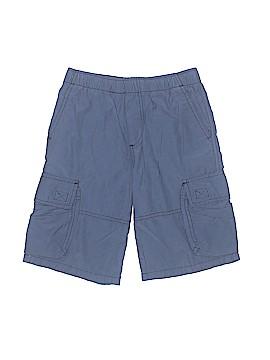 Tumbleweed Cargo Shorts Size 4