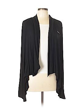 Neiman Marcus Cardigan Size XL