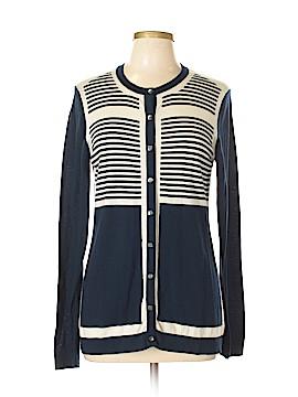 Worth New York Cardigan Size L