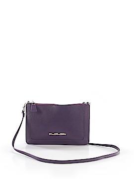 Elaine Turner Crossbody Bag One Size