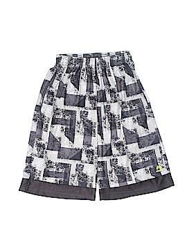 RBX Board Shorts Size 14