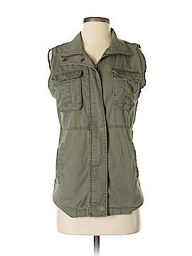 Tildon Vest Size XS