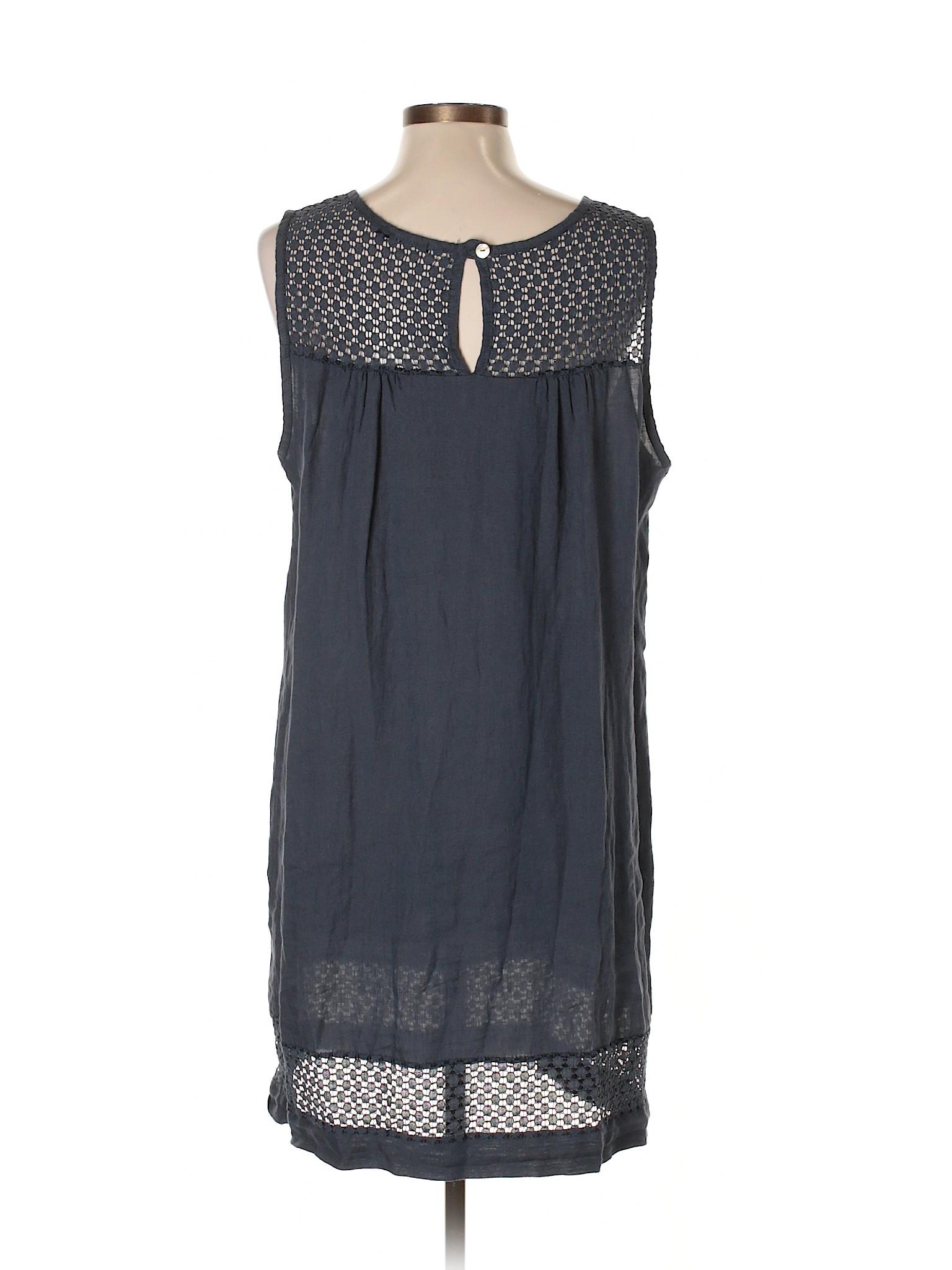 Boutique Lungo L'arno Casual Dress winter fSrxqwf