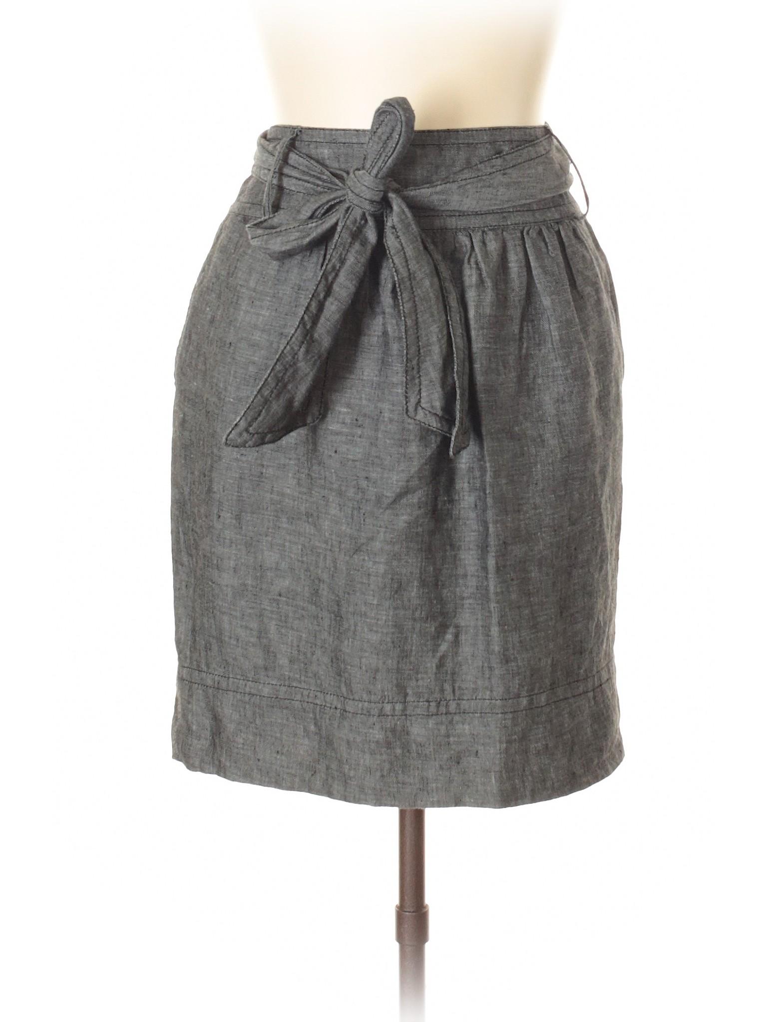 Boutique Boutique Casual Skirt Skirt Skirt Boutique Boutique Boutique Skirt Casual Casual Casual aZwqrxa