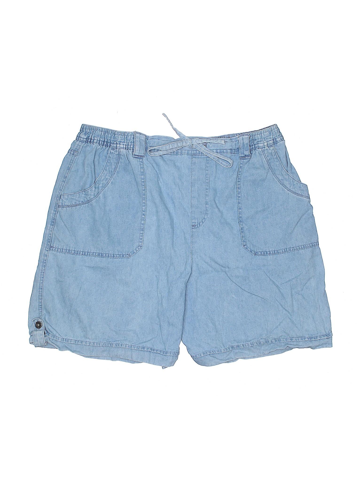 Shorts Erika Boutique Khaki Shorts leisure Erika leisure leisure Boutique Boutique Khaki OwHdTTq6