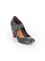 Coclico Heels