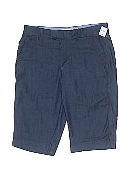 Gap Dressy Shorts 27 Waist (Tall)