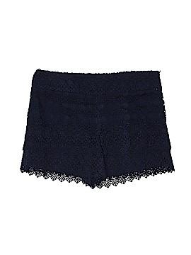 Ann Taylor LOFT Dressy Shorts Size 8