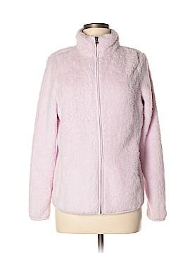 SONOMA life + style Faux Fur Jacket Size M