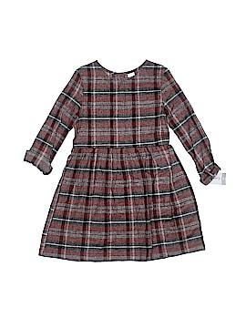 Carter's Dress Size 5T