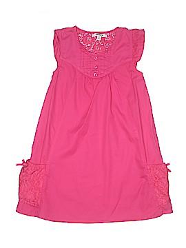 DKNY Dress Size 8