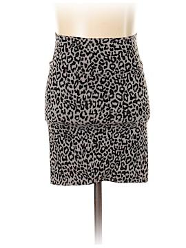 Full Tilt Casual Skirt Size S