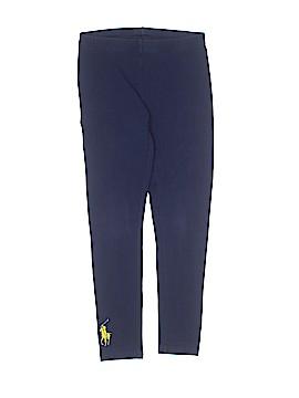 Ralph Lauren Leggings Size 7