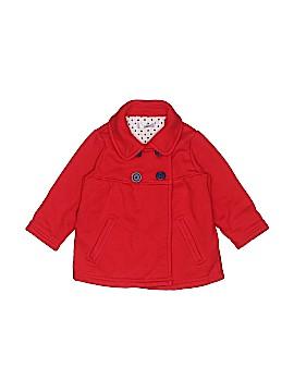 Baby Boden Jacket Size 12-18 mo