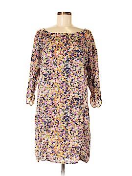 Black Rainn Casual Dress Size M