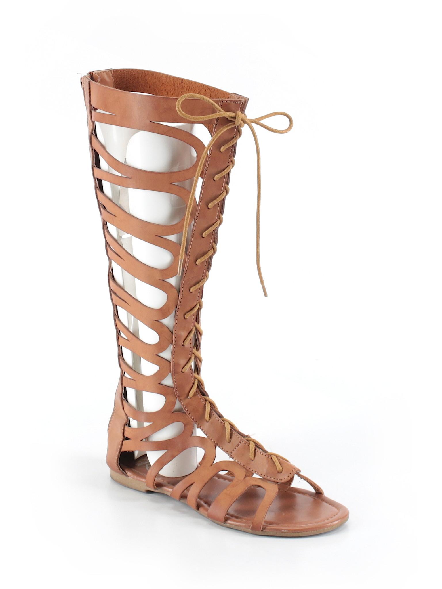 promotion Rebel Rebel Sandals Sandals Modern Boutique Boutique Modern Boutique promotion promotion ZfwqUZ