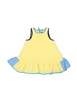 Victoria Beckham for Target Dress Size 2T