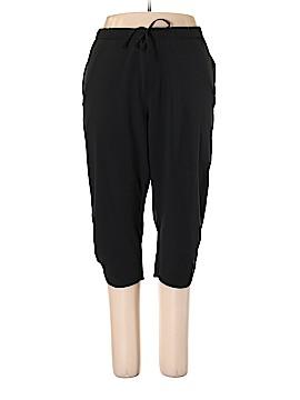 Lee Active Pants Size 18 (Plus)