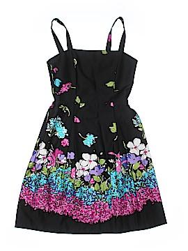 K Studio Casual Dress Size 6