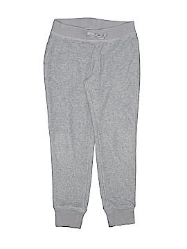 Gap Kids Fleece Pants Size 6