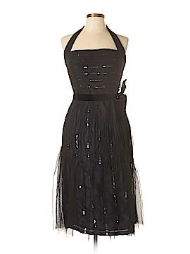 Max Mara Cocktail Dress Size 10