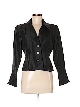 JS Collection Blazer Size 10 (Petite)
