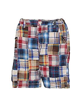 Arizona Jean Company Cargo Shorts Size 7x