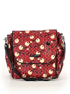Petunia Pickle Bottom Diaper Bag One Size