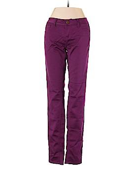 Tinseltown Jeans 26 Waist