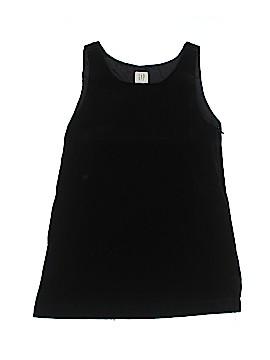 Gap Dress Size 5