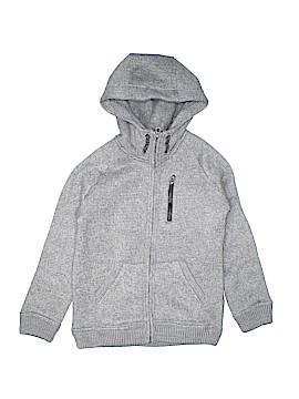 Zara Jacket Size 11 - 12