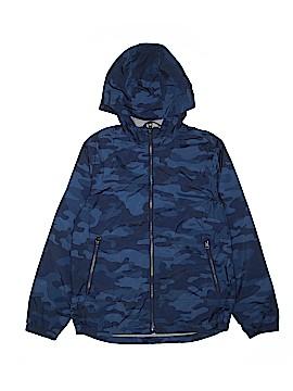 Gap Kids Jacket Size X-Large (Youth)