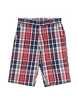 U.S. Polo Assn. Shorts Size 12