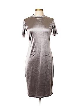 Trafaluc by Zara Cocktail Dress Size L