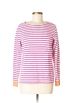 Vineyard Vines Sweatshirt Size M