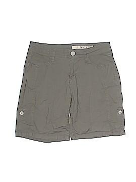 DKNY Jeans Denim Shorts Size 2