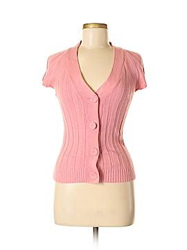 Heritage Cardigan Size M