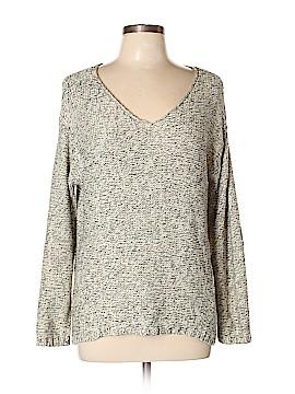 RDI Pullover Sweater Size L