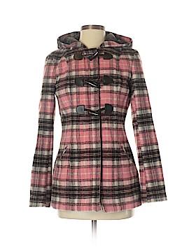 New York & Company Coat Size XS