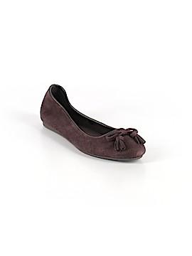 Crocs Flats Size 6 1/2