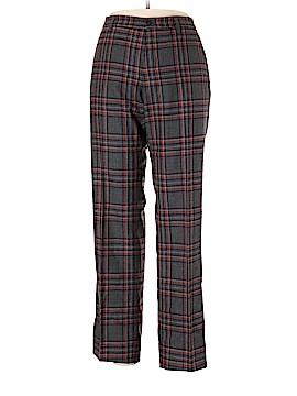 ETRO Dress Pants Size 50
