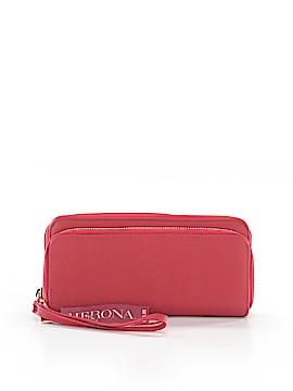 Merona Wallet One Size