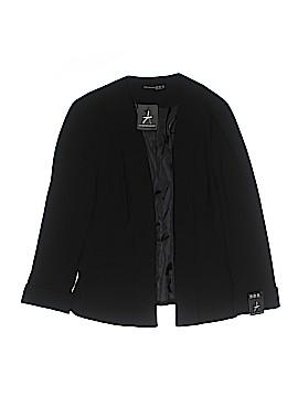 Apostrophe Blazer Size 10 (UK)